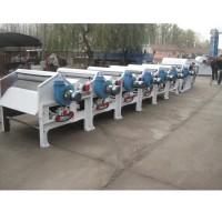容大纺织机械厂家生产直销泺口机,棉纺前加工设备