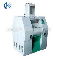 FMFQ(S)型复式磨粉机 粮食磨粉机 山东面粉机 粮食磨粉加工设备