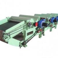 供应五洲棉织机械,,三辊清弹机