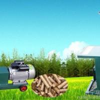 青储饲料颗粒机厂家   兔子饲料颗粒机   颗粒机兔饲料加工设备