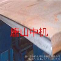 专用环保型斜剪加工设备 钢结构T型钢板专用剪板机 环保设备