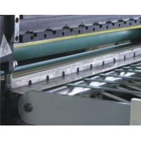 浙江地区裁切机系列 纸加工设备系列