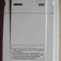 供应SUNFAR变频器E300-4T0022  水产品、海鲜加工设备用变频调速器