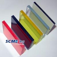 供应奈特SDA200高透明防静电有机玻璃板防静电亚克力板