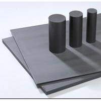 供应奈特SDE800黑色整体防静电UPE棒UPE板