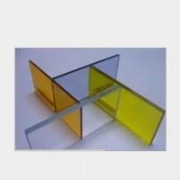 进口防静电PC板/透明PC板/黑色PC板