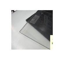 绝缘电木板_台湾橘红色电木板/黑色电木板