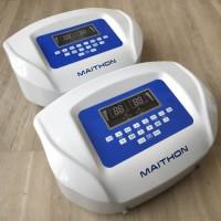 中医定向透药治疗仪中药离子导入仪经皮给药仪理疗电极片
