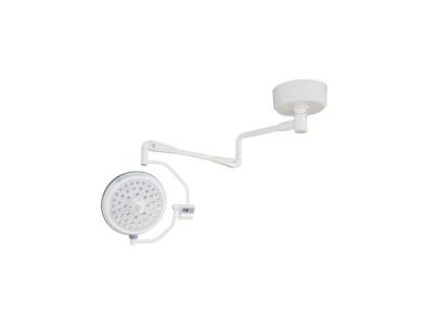 山东曲阜专业生产电动手术台   LED无影灯的厂家
