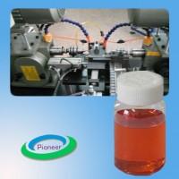 切削液专用消泡剂金属加工液消泡剂 水性透明消泡剂 抑泡时间长