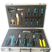 供应工具箱