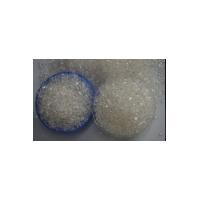 透明ABS专用改性增韧剂厂家直销ABS颗粒增韧剂