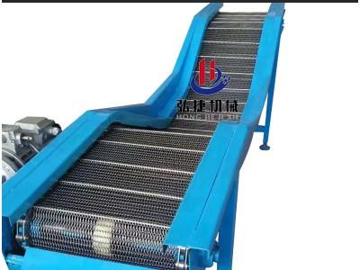 南阳输送机、链板输送机生产厂家,机械设备厂家