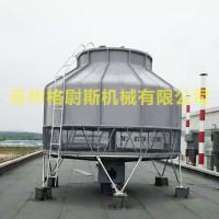 苏州专业冷却塔生产厂家 冷却塔厂家直销