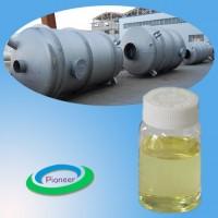 油酸三乙醇胺替代剂 用于切削液 生产厂家