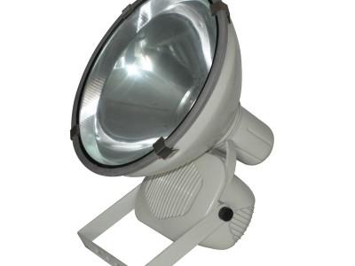SW7510防振投光灯 SW7510具有良好的电磁兼容性