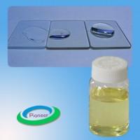 超稳定硅酸盐缓蚀剂,汽车防冻液缓蚀剂,生产厂家