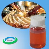 切削液专用极压剂 切削液极压剂 金属加工液极压剂 生产厂家