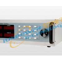 15V50A可调交流稳流电源