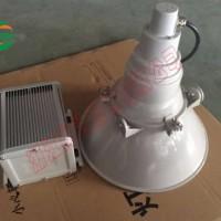 SW7530投光灯 外壳采用进口优质铝材