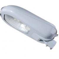 SW7600道路灯 表面采用高科技静电喷涂技术