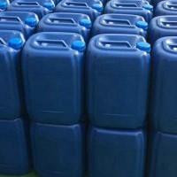 陶瓷杀菌剂+水性涂料防腐剂