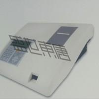 尿液分析仪报价多少钱 14项检测项目的尿机厂家