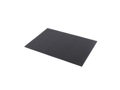 宿迁鼎阳厂家直销PP塑料中空板彩色2-12mm中空板