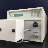 美国原装进口CP系列加氢催化剂评价装置高压泵加热泵