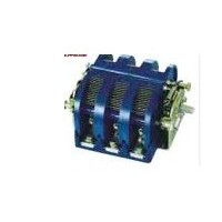 DH7-60、80、125、225/0.66隔离换向开关