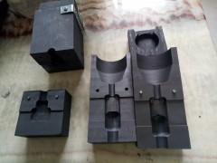 放热熔焊接技术的焊接流程介绍