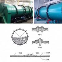 大量供应造粒机橡胶衬板