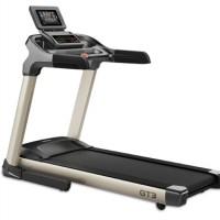 销售康林变频轻商用跑步机GT3