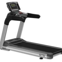 康林变频商用智能控速跑步机 GT7smart