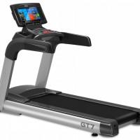 销售康林安卓变频商用电动跑步机GT7A