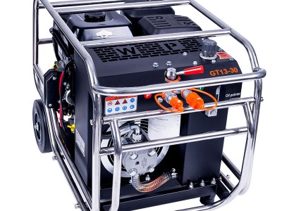 单回路液压动力站WP13-30