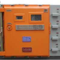 QJZ-800矿用隔爆兼本安型多回路真空电磁起动器