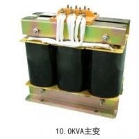 ZBZ-4.0、6.0、8.0、10.0、15.0综保变压器
