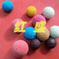 HS凝汽器胶球清洗工作原理 -凝汽器胶球在线清洗系统应用