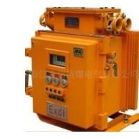 ZBZ-6.0/8.0/10M矿用隔爆型照明信号综保装置