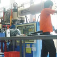耐60度水洗硅胶彩印白底生产商