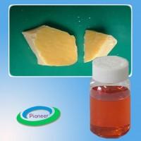 除蜡表面活性剂清洗重蜡质的产品表面活性剂