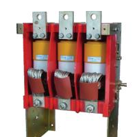 ZN7-400、ZK1-500、ZK1-630真空断路器