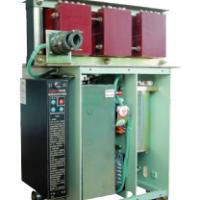 ZNT2、ZNY2系列高压真空断路器价格厂家