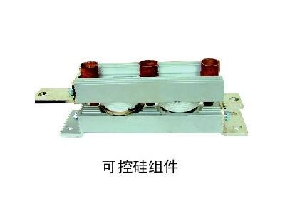 软起动可控硅组件KP1200-4200价格