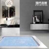 内墙水泥质感清水混凝土效果艺术涂料现代名家热销新品厂家直销