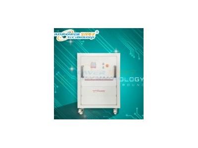 电压变送器30KW电阻箱交流三相负载