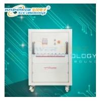 电压变送器30KW电阻箱交流三相负载柜