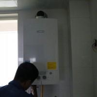 郑州万家乐壁挂炉清洗电话售后预约