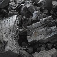 生物质颗粒燃料,生物质炭,生物质木屑颗粒 湖州生物质颗粒